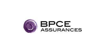 Logo BPCE Assurances
