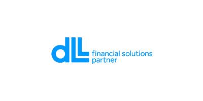 Logo DLL