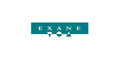 Logo Exane