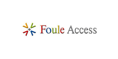 Logo Foule Access