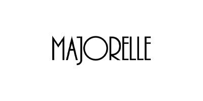 Logo Majorelle