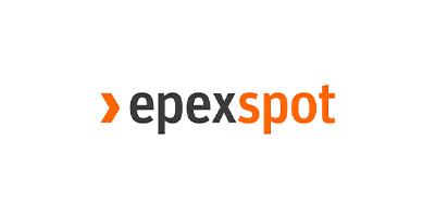 Logo Epexspot