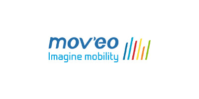 Logo Moveo