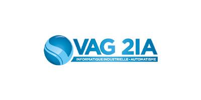 Logo VAG 2IA