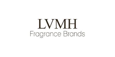 Logo LVMH Fragrance Brands
