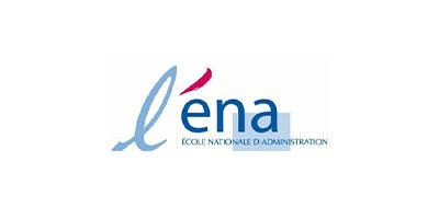 Logo L'éna