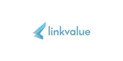 Logo Linkvalue