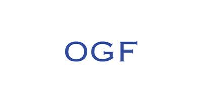 Logo OGF